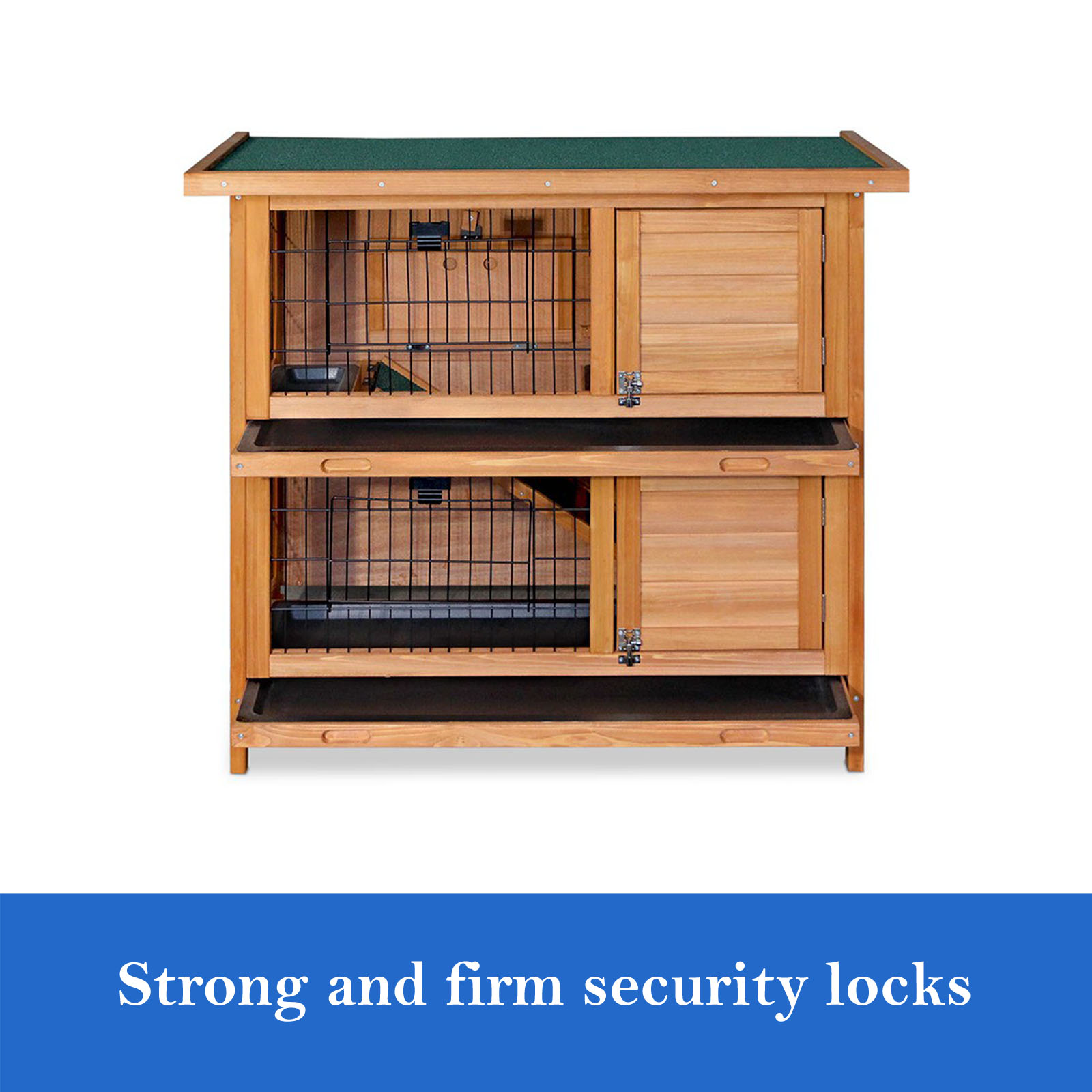 Guinea pig cages picture and images for 2 story guinea pig cages for sale